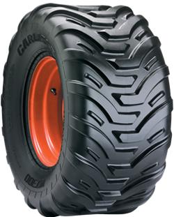 WT300 Tires
